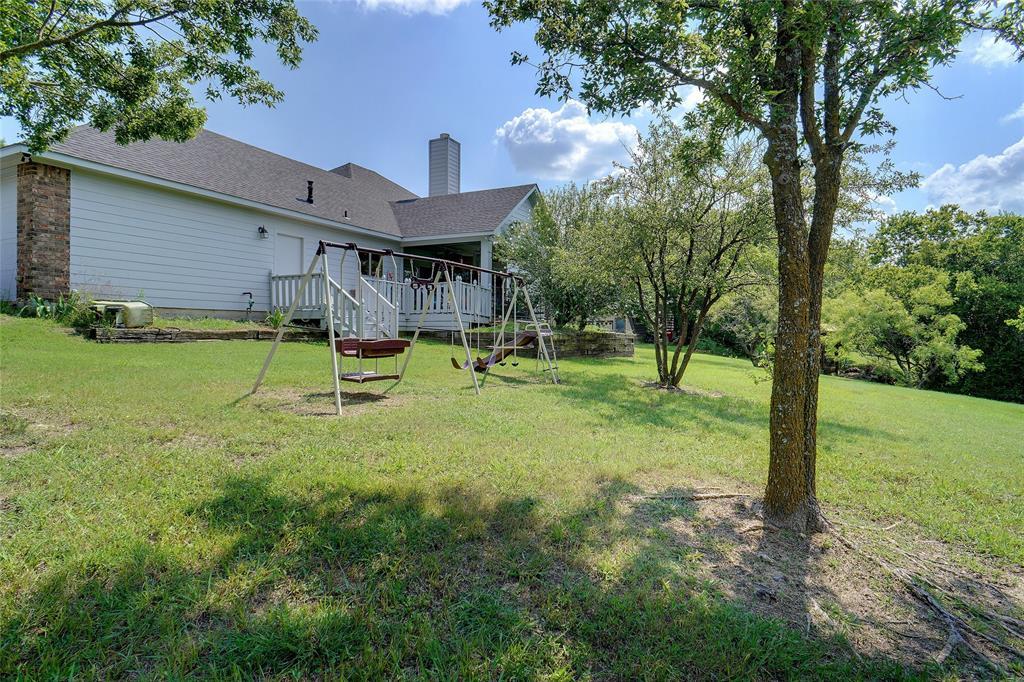 207 Goodson  Way, Denton, Texas 76207 - acquisto real estate smartest realtor in america shana acquisto