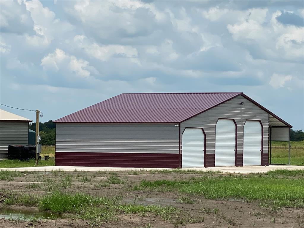 2130 County Road 2130  Greenville, Texas 75402 - acquisto real estate best new home sales realtor linda miller executor real estate