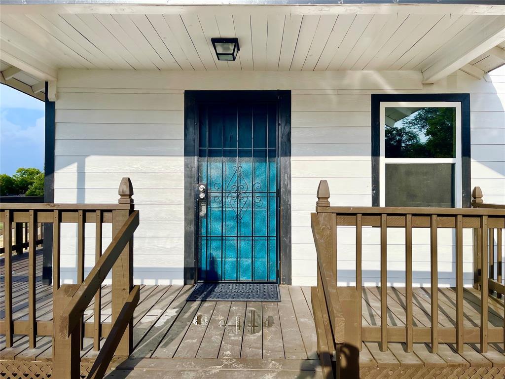 4451 6th  Avenue, Fort Worth, Texas 76115 - Acquisto Real Estate best mckinney realtor hannah ewing stonebridge ranch expert