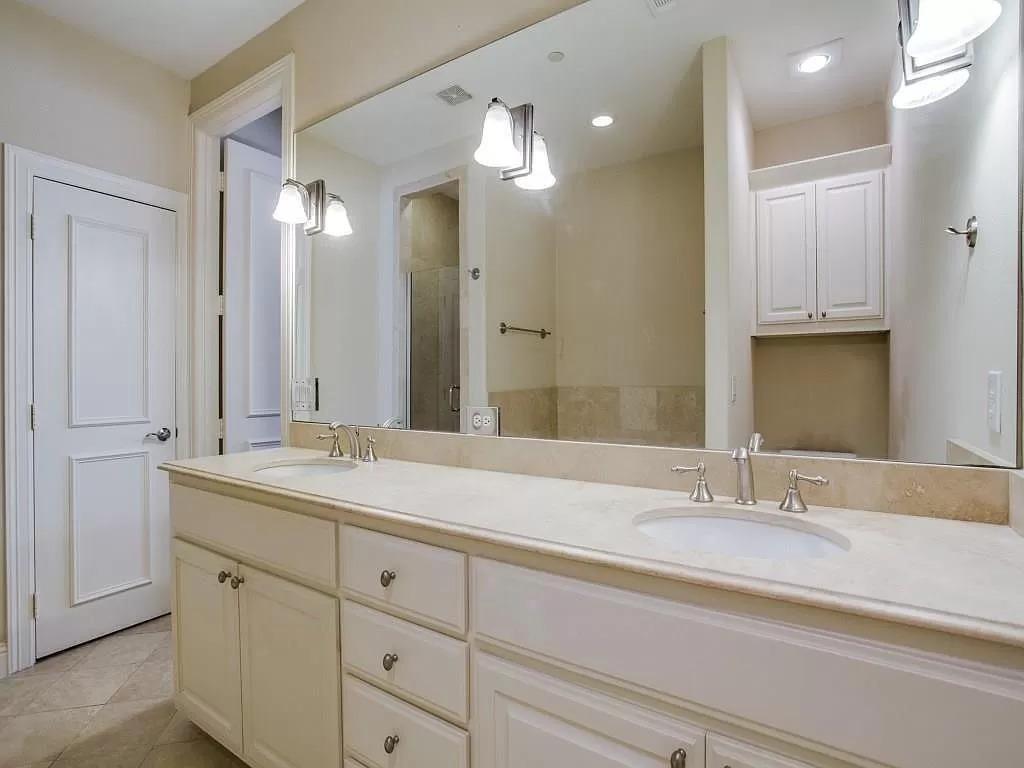 4148 Grassmere  Lane, University Park, Texas 75205 - acquisto real estate best prosper realtor susan cancemi windfarms realtor