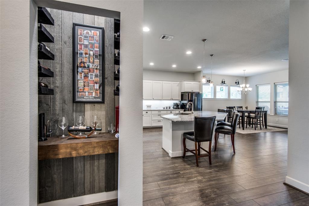 600 Sunflower  Avenue, Argyle, Texas 76226 - acquisto real estate best highland park realtor amy gasperini fast real estate service