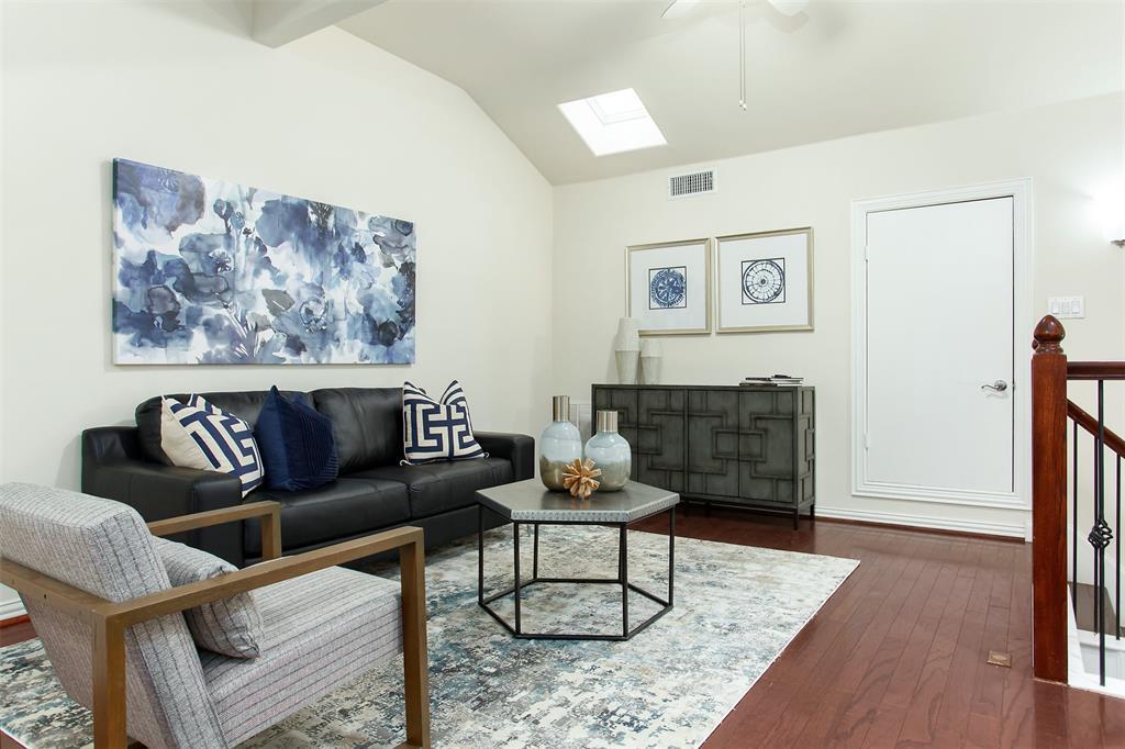 3817 Travis  Street, Dallas, Texas 75204 - acquisto real estate best realtor dfw jody daley liberty high school realtor
