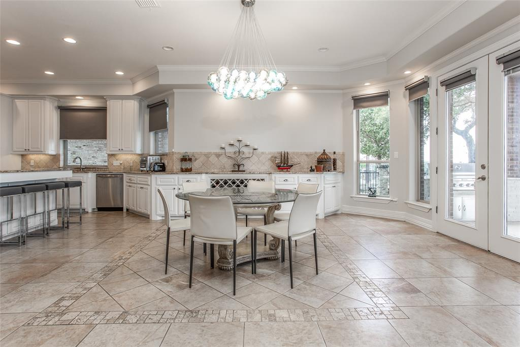 245 Bay Hill  Drive, Possum Kingdom Lake, Texas 76449 - acquisto real estate best luxury buyers agent in texas shana acquisto inheritance realtor