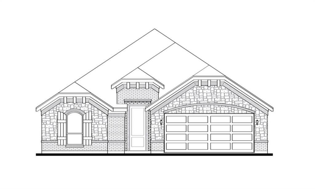 323 Rosie  Court, Argyle, Texas 76226 - Acquisto Real Estate best frisco realtor Amy Gasperini 1031 exchange expert