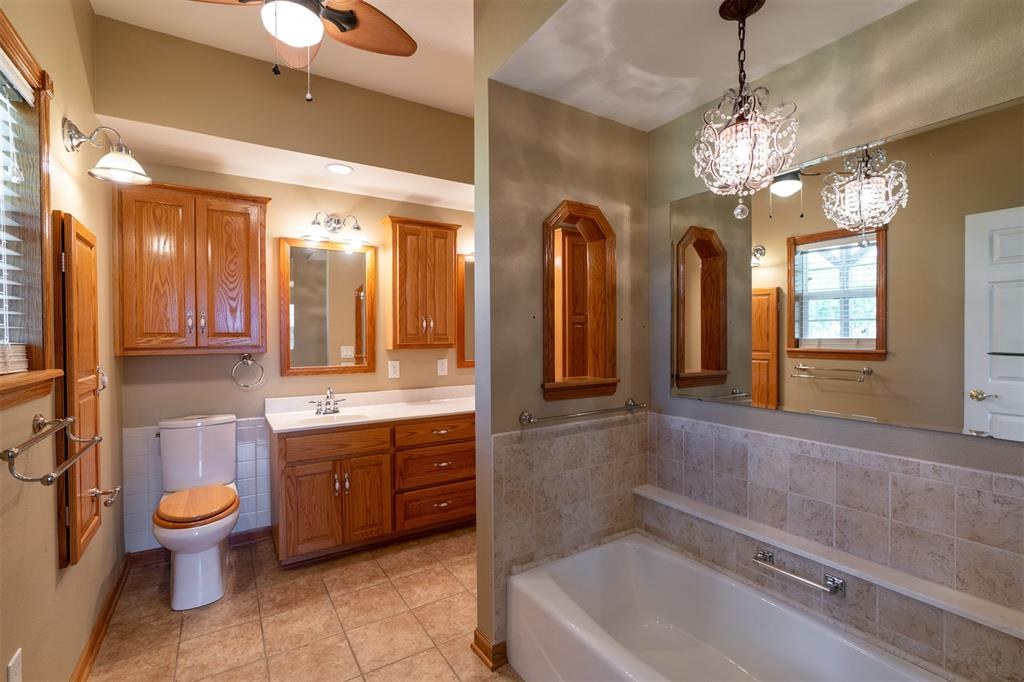 7425 County Road 4209  Campbell, Texas 75422 - acquisto real estate best frisco real estate agent amy gasperini panther creek realtor