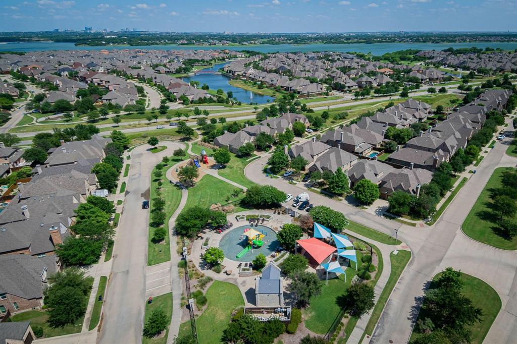3204 Stonefield  The Colony, Texas 75056 - acquisto real estate agent of the year mike shepherd