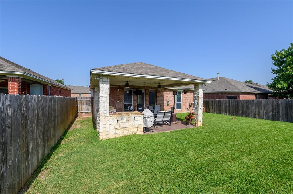 12740 Hannahsville  Lane, Fort Worth, Texas 76244 - acquisto real estate best plano real estate agent mike shepherd