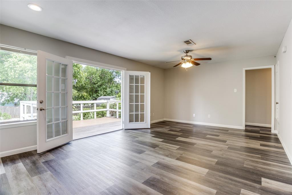 405 Benge  Street, McKinney, Texas 75069 - acquisto real estate best real estate company to work for
