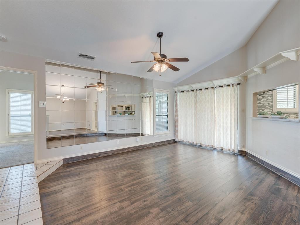1409 Autumn Chase  Square, Bedford, Texas 76022 - acquisto real estate best flower mound realtor jody daley lake highalands agent of the year