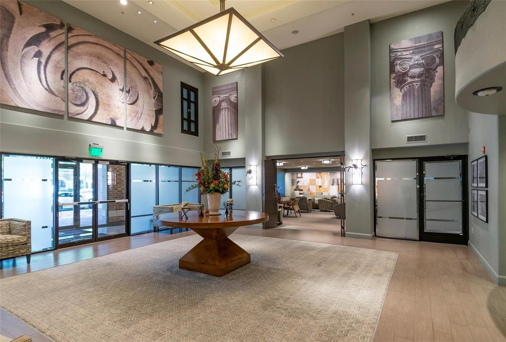 330 Las Colinas  Boulevard, Irving, Texas 75039 - acquisto real estate nicest realtor in america shana acquisto