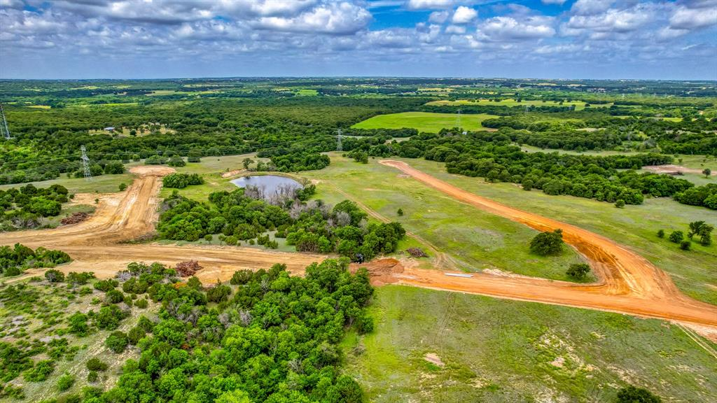 511 Old Agnes  Road, Weatherford, Texas 76088 - acquisto real estate best park cities realtor kim miller best staging agent