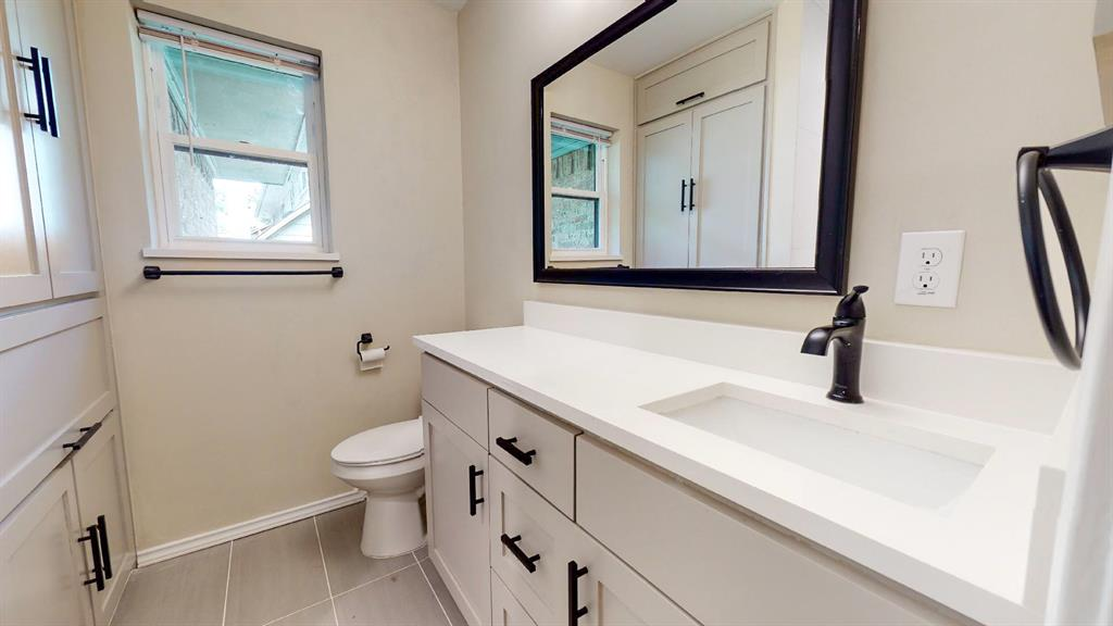 7636 Tophill  Lane, Dallas, Texas 75248 - acquisto real estate best designer and realtor hannah ewing kind realtor