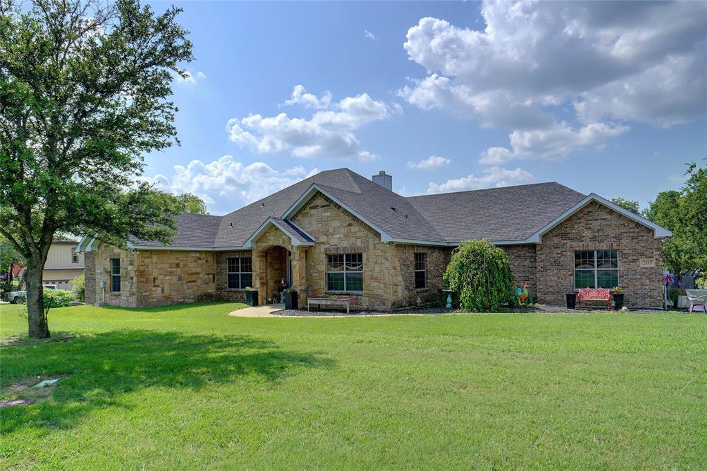 207 Goodson  Way, Denton, Texas 76207 - Acquisto Real Estate best plano realtor mike Shepherd home owners association expert