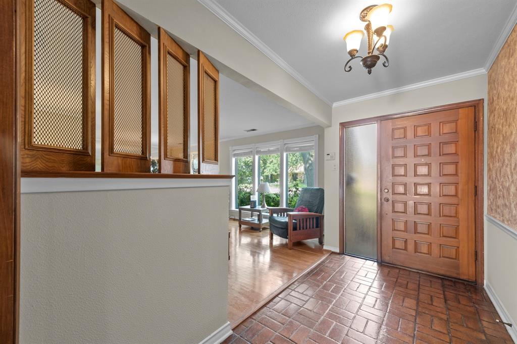 3232 Catamore  Lane, Dallas, Texas 75229 - acquisto real estate best highland park realtor amy gasperini fast real estate service