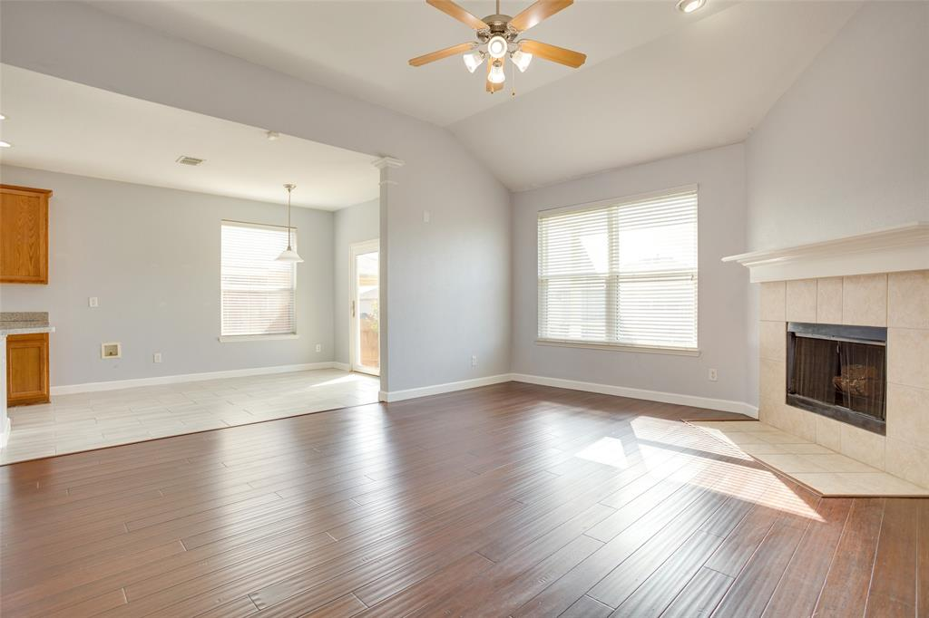 5712 Westgate  Drive, Fort Worth, Texas 76179 - acquisto real estate best style realtor kim miller best real estate reviews dfw