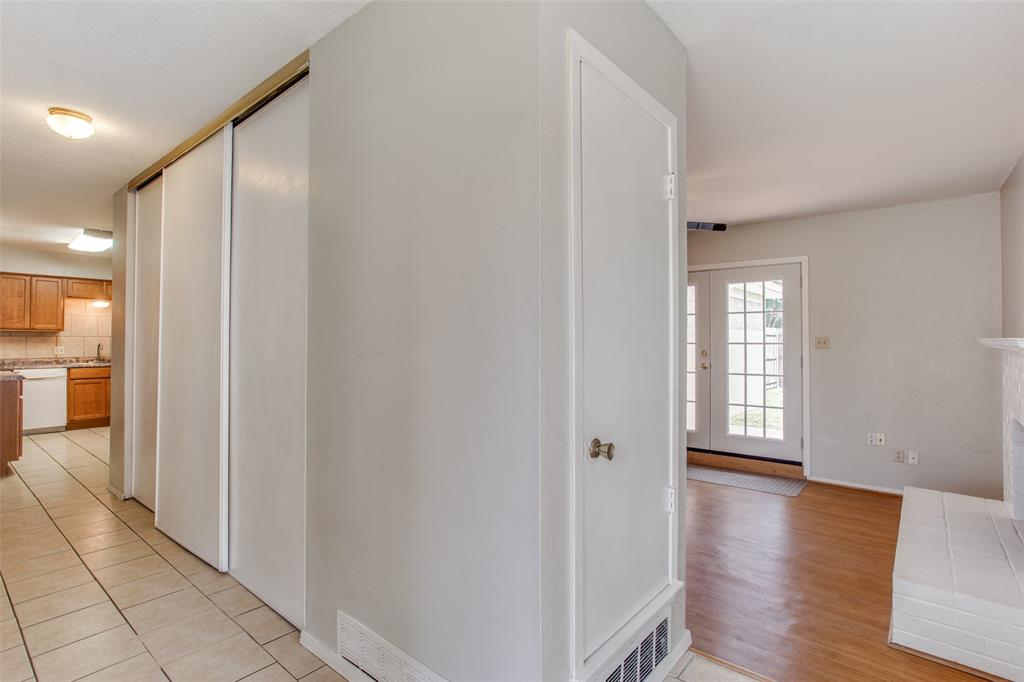 4334 Segura  Court, Fort Worth, Texas 76132 - acquisto real estate best listing listing agent in texas shana acquisto rich person realtor