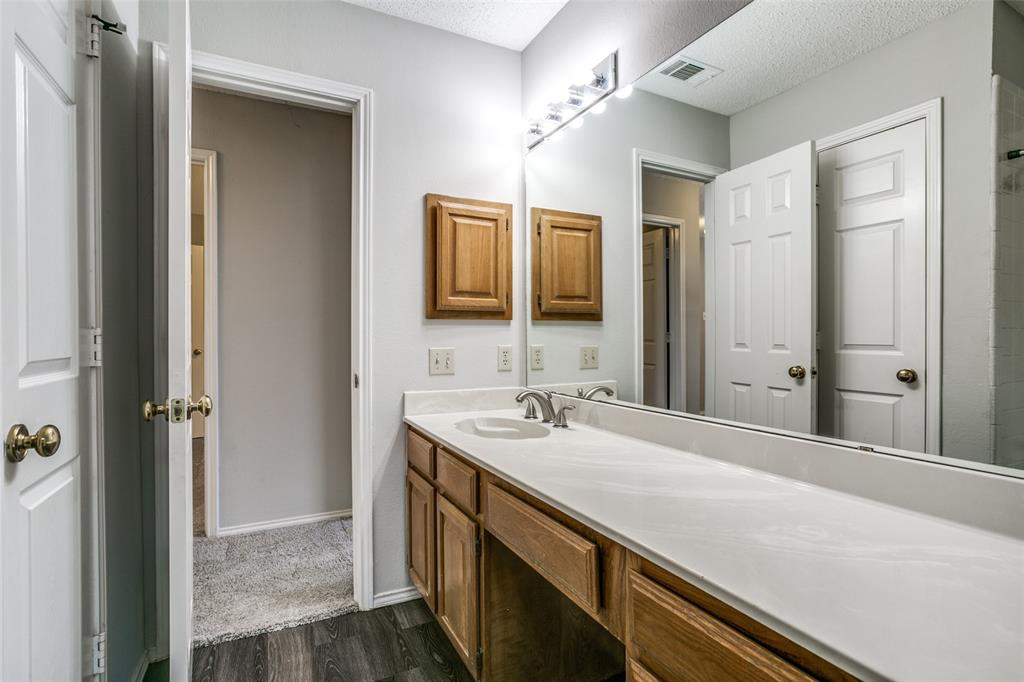 358 Alex  Drive, Coppell, Texas 75019 - acquisto real estate best plano real estate agent mike shepherd