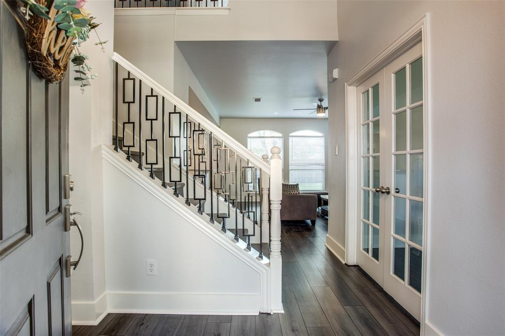 8400 Beartooth  Drive, Frisco, Texas 75036 - acquisto real estate best flower mound realtor jody daley lake highalands agent of the year