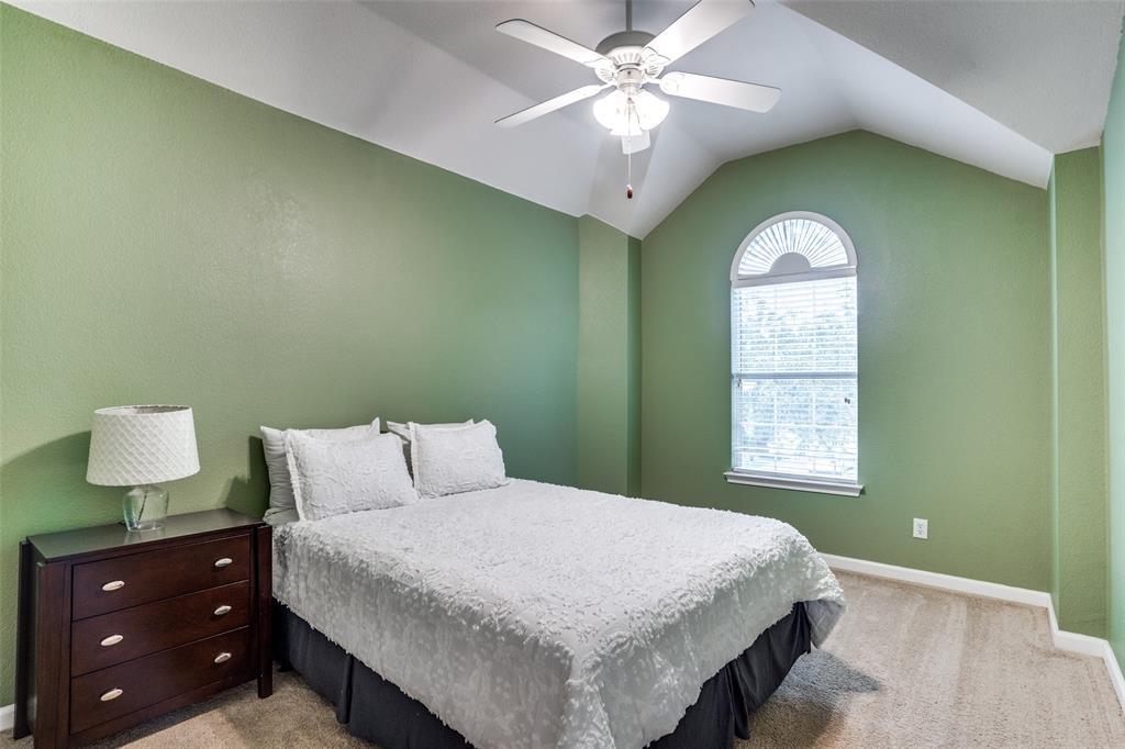 8310 Brightside  Lane, Frisco, Texas 75035 - acquisto real estate best plano real estate agent mike shepherd