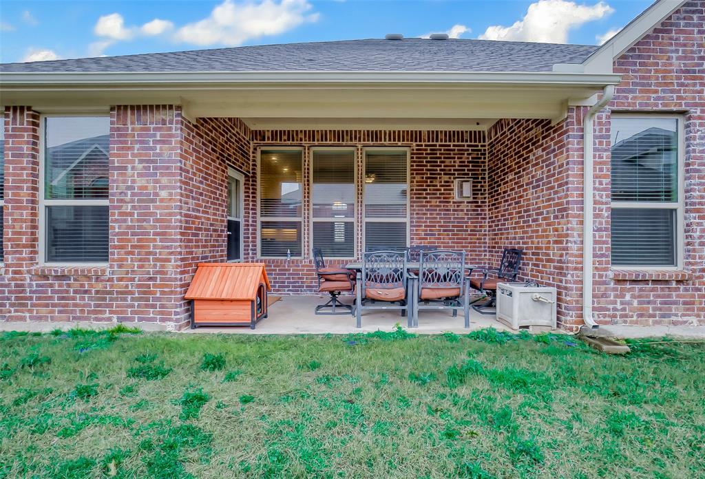 9822 Amberwoods  Lane, Frisco, Texas 75035 - acquisto real estate best luxury home specialist shana acquisto