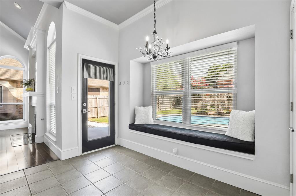 2353 Leafy Glen  Court, Bedford, Texas 76022 - acquisto real estate best highland park realtor amy gasperini fast real estate service