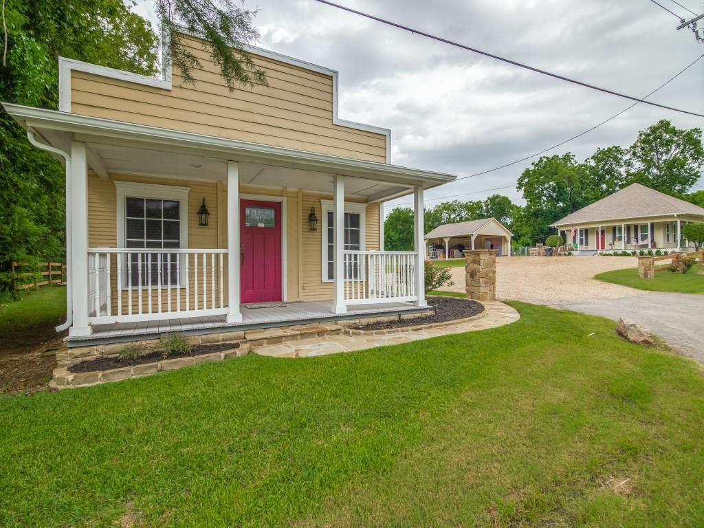 315 Lucas  Road, Lucas, Texas 75002 - acquisto real estate best realtor dfw jody daley liberty high school realtor