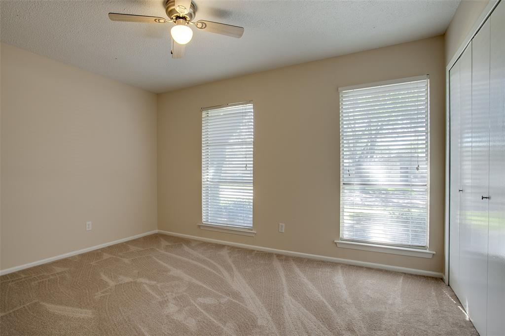 430 Sandy  Trail, Richardson, Texas 75080 - acquisto real estate best listing photos hannah ewing mckinney real estate expert
