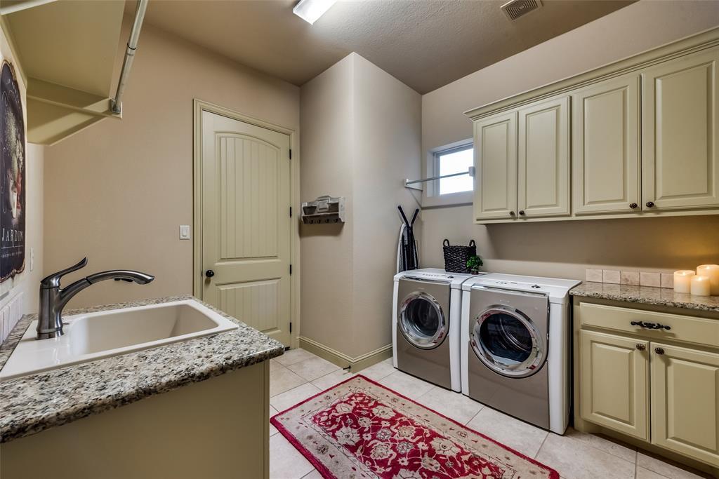 1712 Adalina  Drive, Keller, Texas 76248 - acquisto real estate nicest realtor in america shana acquisto