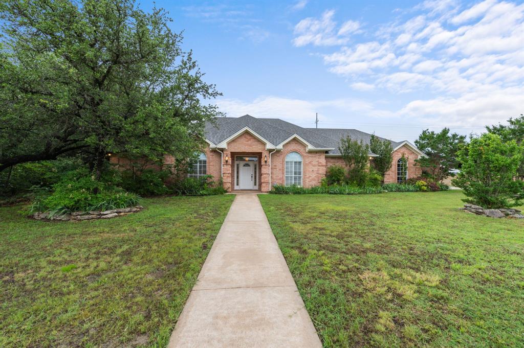 128 Lakeside Oaks  Circle, Lakeside, Texas 76135 - Acquisto Real Estate best frisco realtor Amy Gasperini 1031 exchange expert