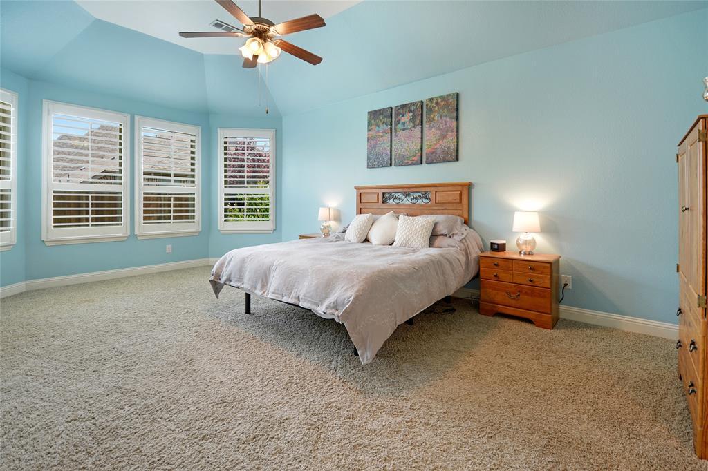 2302 Knox  Way, Melissa, Texas 75454 - acquisto real estate best new home sales realtor linda miller executor real estate