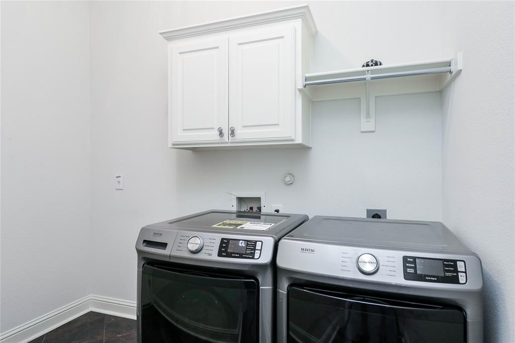 4141 History  Circle, Frisco, Texas 75034 - acquisto real estate best realtor dfw jody daley liberty high school realtor