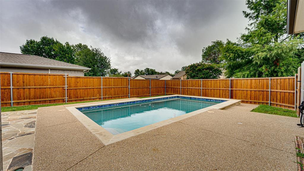 8206 Chesham  Drive, Rowlett, Texas 75088 - acquisto real estate nicest realtor in america shana acquisto
