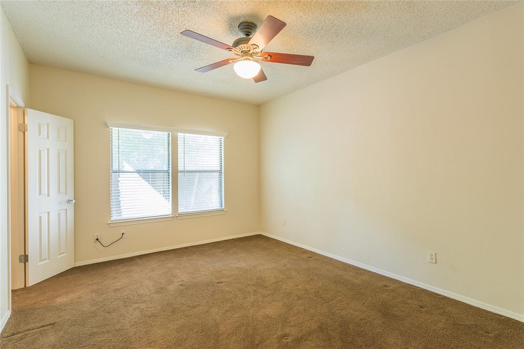 5616 Preston Oaks  Road, Dallas, Texas 75254 - acquisto real estate best realtor dfw jody daley liberty high school realtor