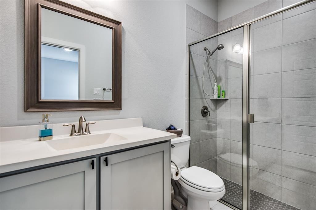 600 Sunflower  Avenue, Argyle, Texas 76226 - acquisto real estate best photo company frisco 3d listings