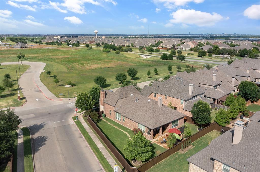 3204 Stonefield  The Colony, Texas 75056 - acquisto real estate nicest realtor in america shana acquisto