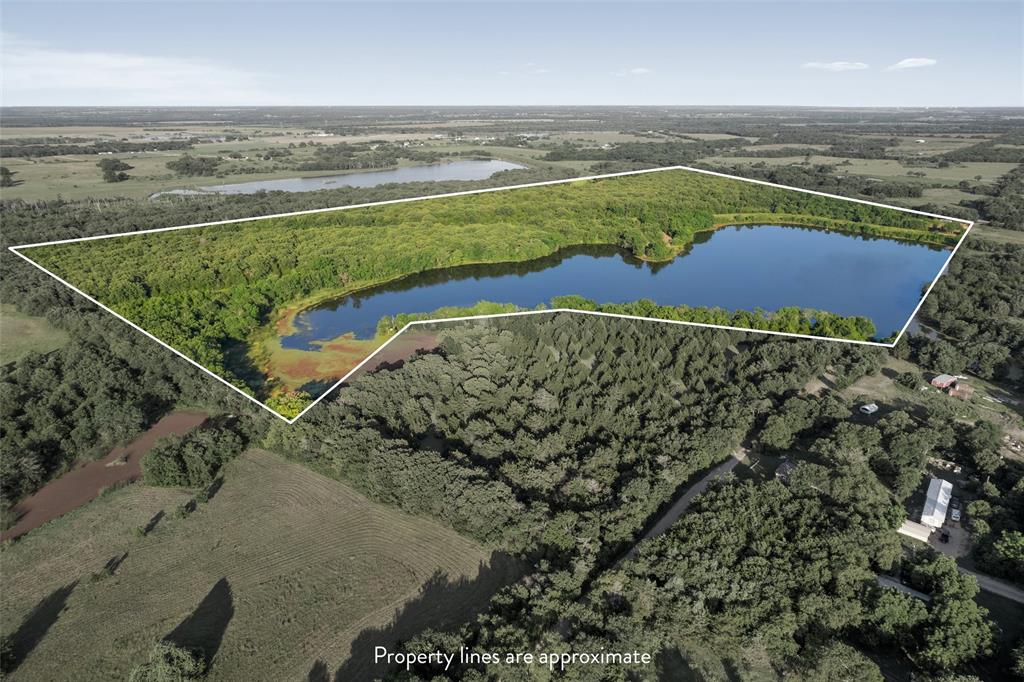 TBD Mazanec  Lane, Elm Mott, Texas 76640 - Acquisto Real Estate best frisco realtor Amy Gasperini 1031 exchange expert