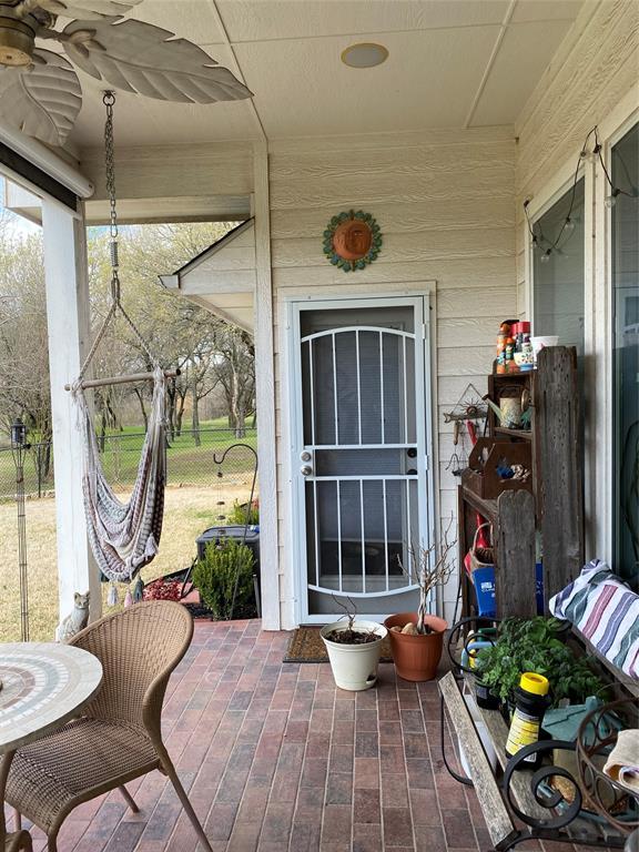 5308 Bello Vista  Drive, Sherman, Texas 75090 - acquisto real estate best realtor foreclosure real estate mike shepeherd walnut grove realtor