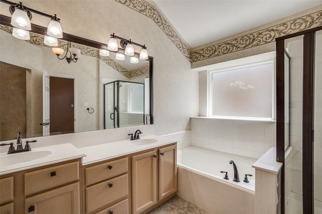 9816 Belfort  Drive, Frisco, Texas 75035 - acquisto real estate best frisco real estate broker in texas for high net worth buyers