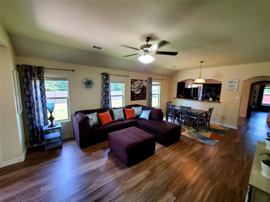 7727 Ike  Avenue, Dallas, Texas 75241 - acquisto real estate best the colony realtor linda miller the bridges real estate