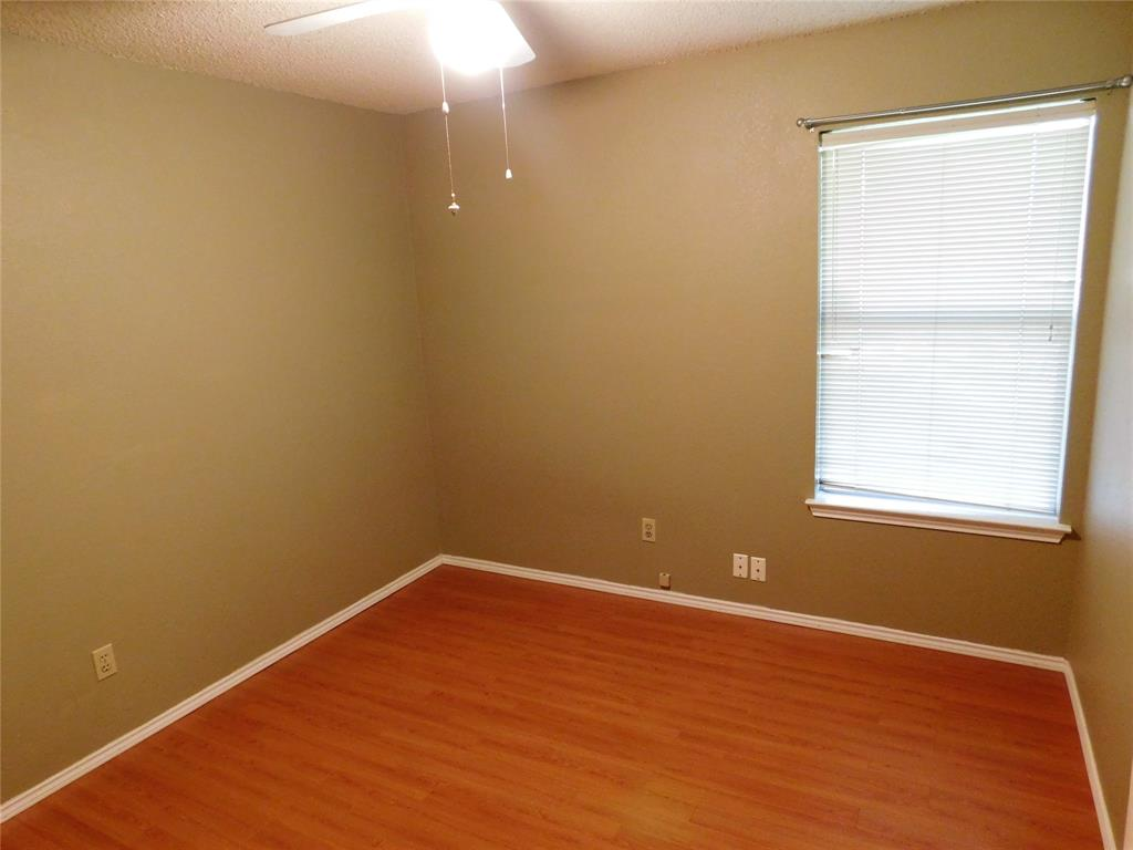 604 Blue Leaf  Drive, Flower Mound, Texas 75028 - acquisto real estate best luxury buyers agent in texas shana acquisto inheritance realtor