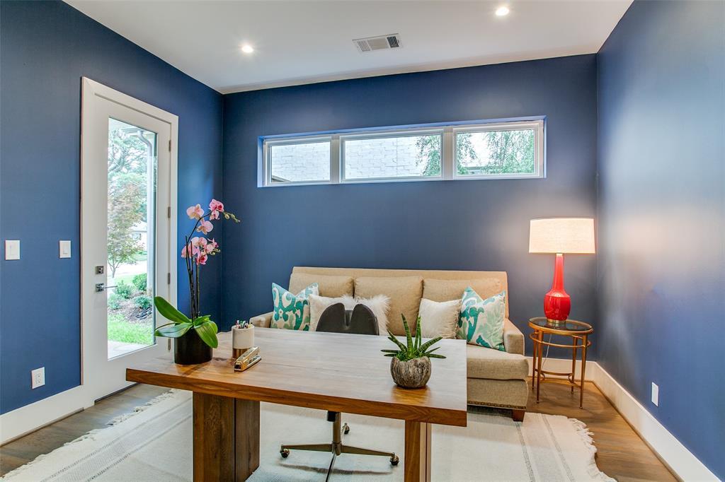 3955 Lively  Lane, Dallas, Texas 75220 - acquisto real estate best prosper realtor susan cancemi windfarms realtor