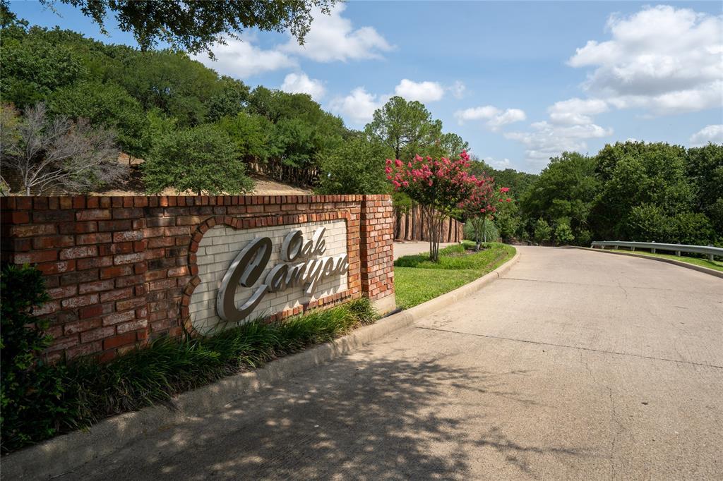 2647 Garden Ridge  Lane, Arlington, Texas 76006 - acquisto real estate mvp award real estate logan lawrence