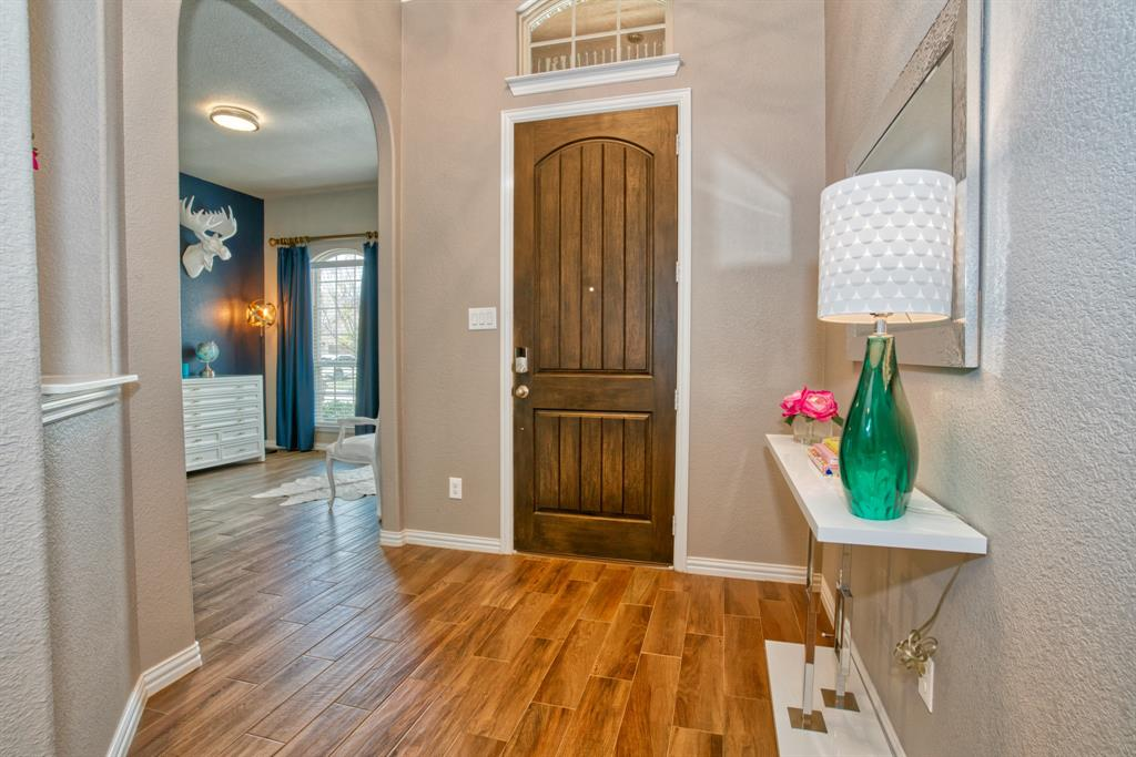 201 Mineral Point  Drive, Aledo, Texas 76008 - acquisto real estate best the colony realtor linda miller the bridges real estate