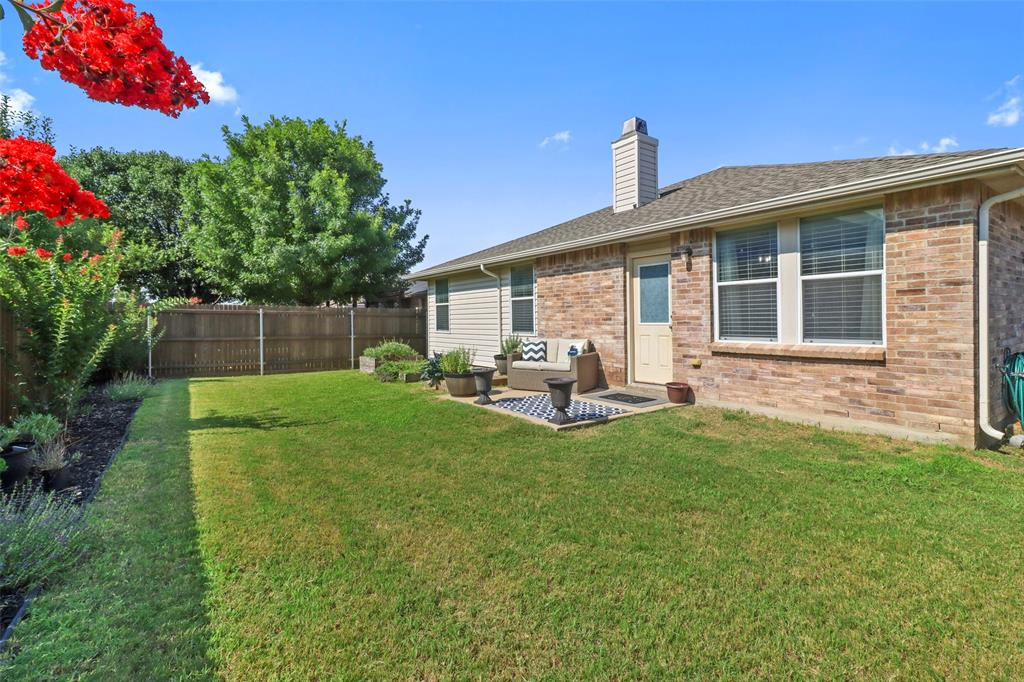 16600 Jasmine Springs  Drive, Fort Worth, Texas 76247 - acquisto real estate best real estate company in frisco texas real estate showings