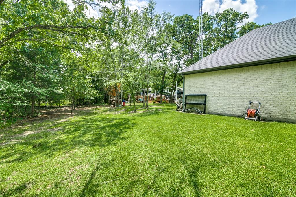 3381 County Road 2526  Royse City, Texas 75189 - acquisto real estate best plano real estate agent mike shepherd