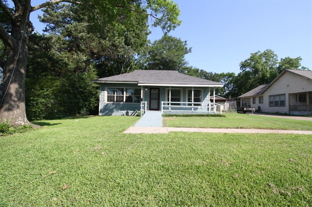 107 Westvue  Street, Terrell, Texas 75160 - Acquisto Real Estate best mckinney realtor hannah ewing stonebridge ranch expert
