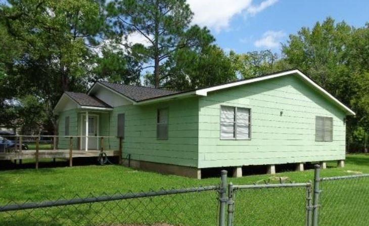 4205 Walker  Bay City, Texas 77414 - Acquisto Real Estate best frisco realtor Amy Gasperini 1031 exchange expert