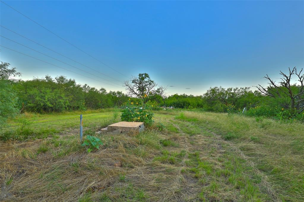 5055 Private Road 2503  Clyde, Texas 79510 - acquisto real estate best realtor dallas texas linda miller agent for cultural buyers