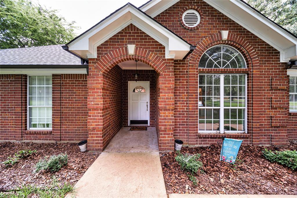 18764 Peachtree  Lane, Lindale, Texas 75771 - Acquisto Real Estate best frisco realtor Amy Gasperini 1031 exchange expert
