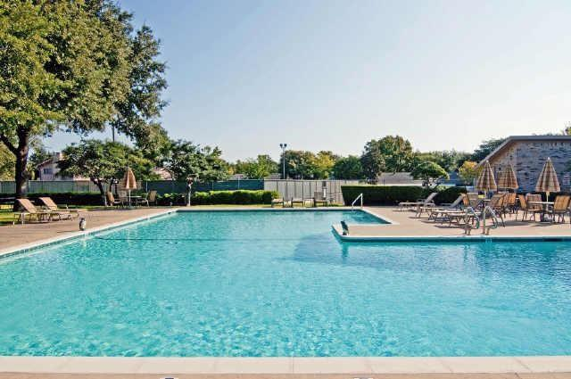 7609 Pebblestone  Drive, Dallas, Texas 75230 - acquisto real estate best listing photos hannah ewing mckinney real estate expert